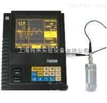 TUD210,數字超聲探傷儀廠家|價格