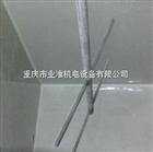 重庆折桨式搅拌机安装注意事项
