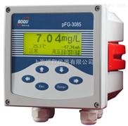 PFG-3085-在线氟离子计