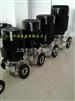 IHG立式不锈钢离心泵
