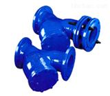 YSTF过滤器 拉杆伸缩过滤器、冠龙阀门