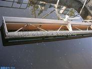江蘇旋轉式潷水器認準業準機電專業生產 質量保證