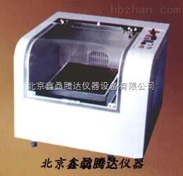 鑫骉恒温培养摇床HPY-92型使用原理