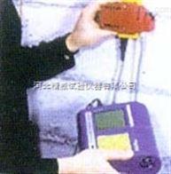 石家莊profometer5鋼筋掃描儀
