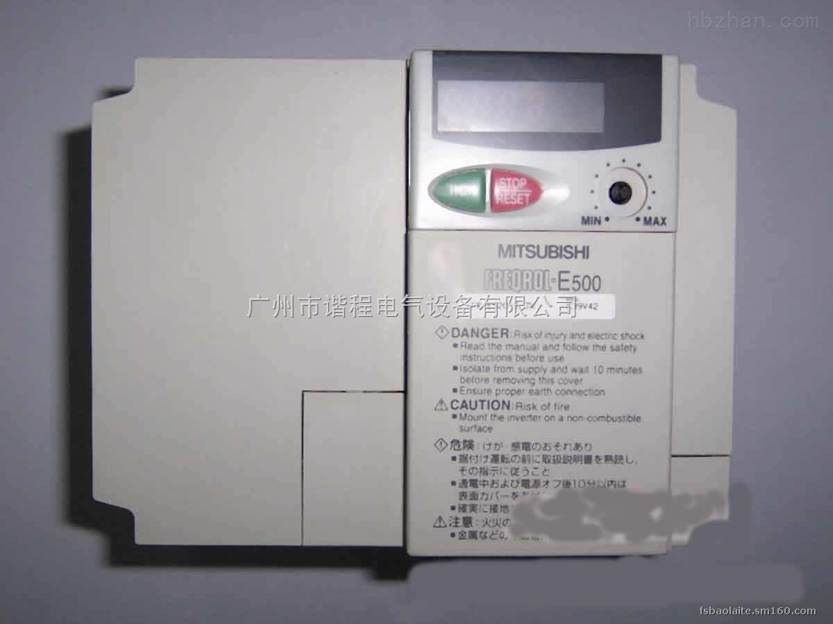 欧姆龙变频器一级代理商欧姆龙变频器3g3ev-a2015r