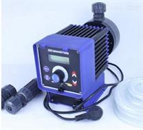 RD系列电磁计量泵(手动)