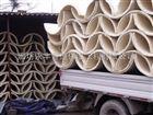 聚氨酯保温管壳厂家