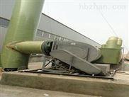 漏lv气生产次氯酸钠成套设备/高效废气处理设备生产厂家