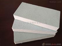 聚氨酯树脂保温板 -加工价格