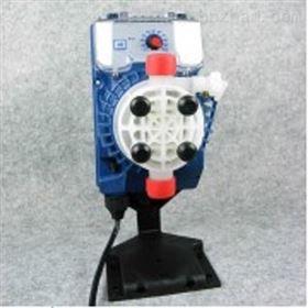 AKS600上海阔思意大利SEKO电磁隔膜计量加药泵浙江赛高一级代理商