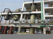 漏lv气生产次氯酸钠成套设备|电子厂废气吸收塔