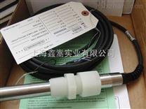 哈希電導率儀PRO-C3A1N