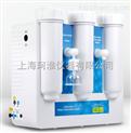 Smart-S15实验室基础型超纯水机(原Ultra pure)