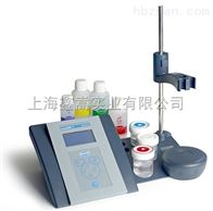 LZW5050T.97.002哈希sensION+PH1
