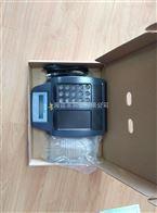 hach美国哈希drb200消解器价格LTG082.03.40003