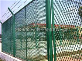 保税区围栏.保税区围网.保税区围栏网