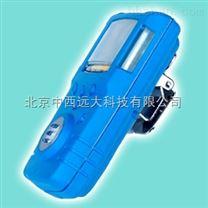 便攜式硫化氫氣體檢測儀(0~200ppm) 型號:TH08GC210-H2S 庫號:M393763