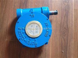 蝶阀蜗轮头 D971X-16 DN400