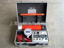 ZGF-60kV/3mA直流高压发生器(一体机)
