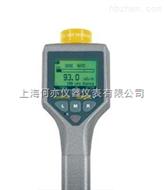 德国ICX ironMAN高灵敏度辐射寻源剂量计