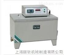 上海喆钛SY-84型水泥快速养护箱