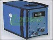 甲醛檢測儀4160