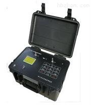 土壤氡氣檢測儀FD-216測氡儀