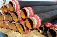 n250株洲市聚氨酯直埋保温管批发