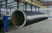 n50陇南市预制直埋保温管供应