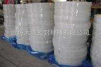防滑耐磨橡胶垫 高密度防震橡胶垫