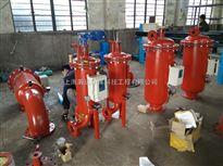 DYDSYL-80上海自清洗过滤器|电动刷式自清洗过滤器