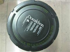 P556287唐纳森滤芯