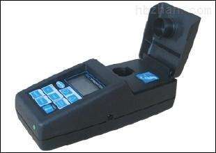 哈希原裝進口水質分析儀器1900C濁度儀