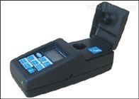 哈希原装进口水质分析仪器1900C浊度仪
