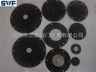 郑州电磁脉冲阀膜片
