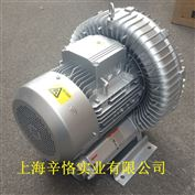 XK19-J1 8.5KW高压鼓风机