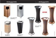 玻璃鋼垃圾桶公司|玻璃鋼垃圾桶批發