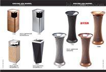 玻璃钢垃圾桶公司|玻璃钢垃圾桶批发