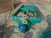 電動推杆平板閘閥生產商