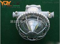 DGS18/127L(B)矿用隔爆型LED巷道灯信号灯