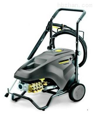 HD6/15-4德国凯驰商用高压清洗机