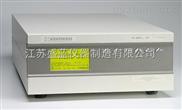 GXH-3011型-红外一氧化碳分析仪