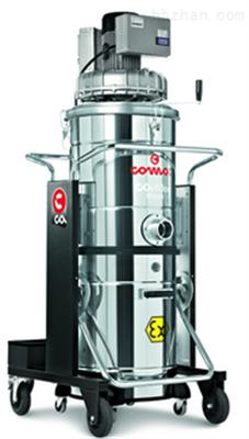 三相电源工业吸尘器价格