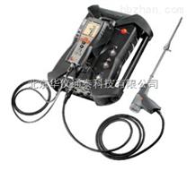 德國德圖 testo350手持式煙氣分析儀