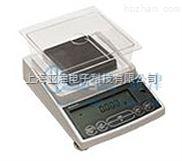 进口电子天平0.001gBL-S日本原装进口天平学校专用电子天平秤