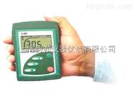 Mirion RDIS-1電離式個人輻射劑量計