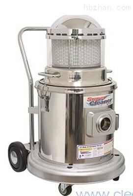 KW-12CR5大过滤无尘洁净静音吸尘器