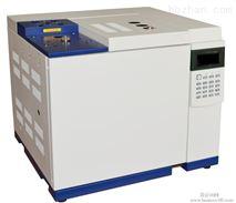GC-2001型气象色谱仪