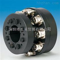 helical-bevel gear motor 0-902-39-3694-5