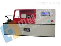 1mm金屬線材扭斷力測試儀銷售